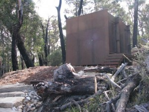 Bugiga toilets IMG_2244